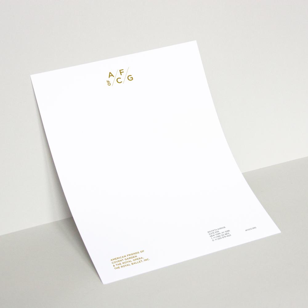 home-afocg-v2