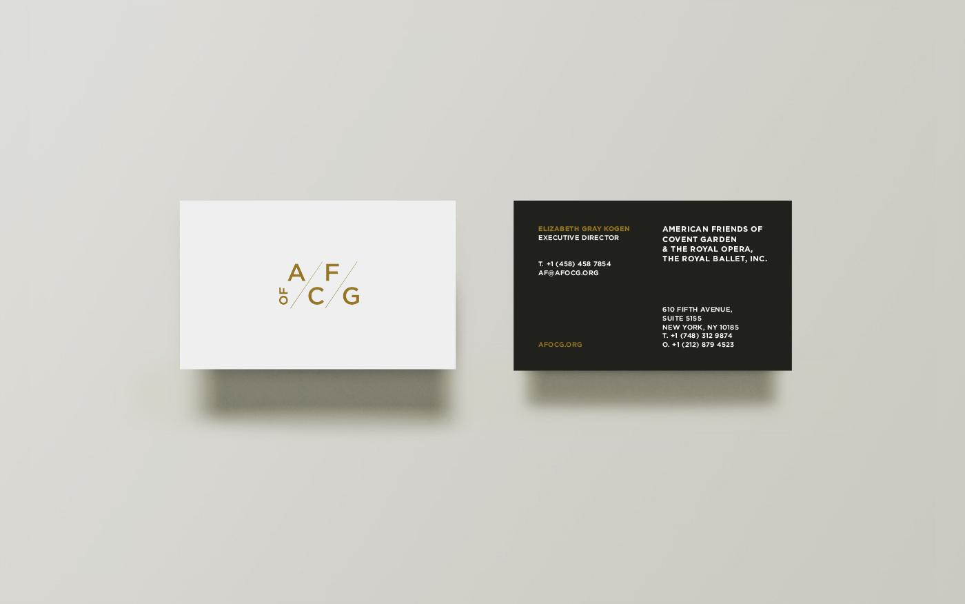 BusinessCards-AFoCG