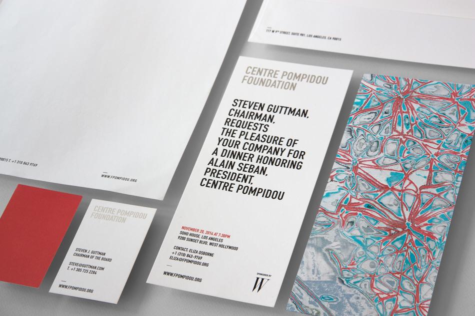 CentrePompidouFoundation9-ClaraCassinello