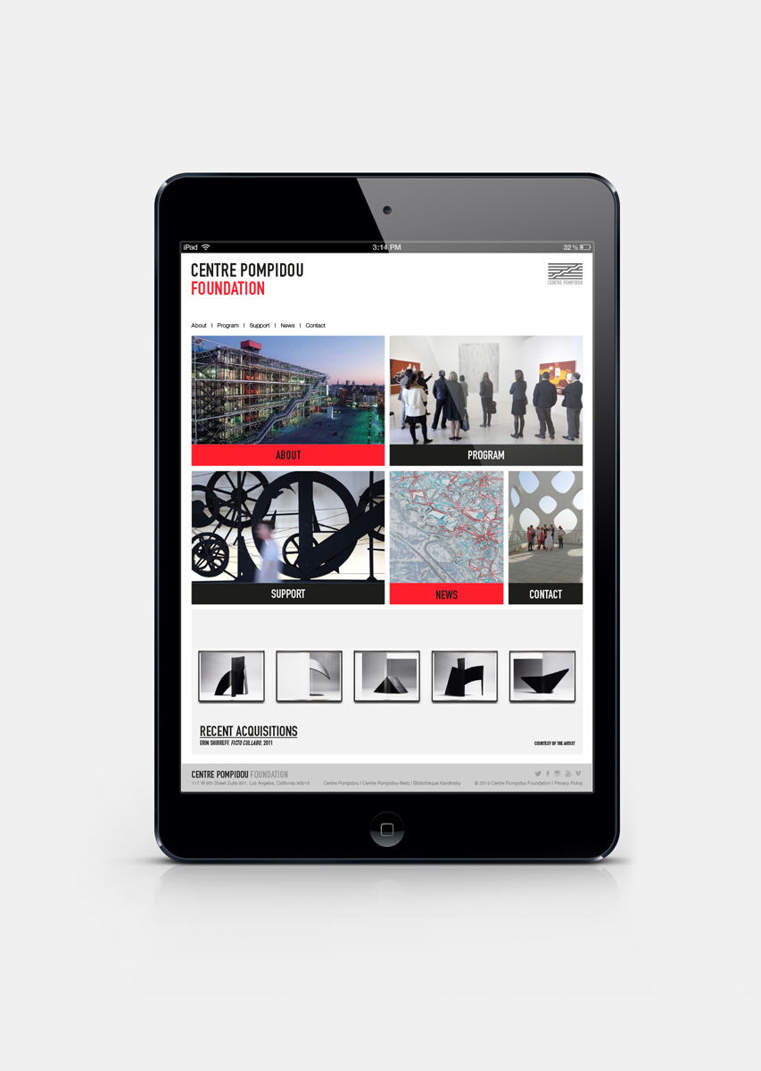 Mini-iPad-B&W-CPF