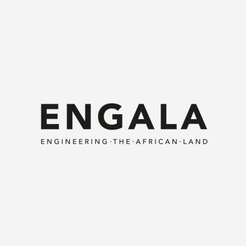 engala-home-square
