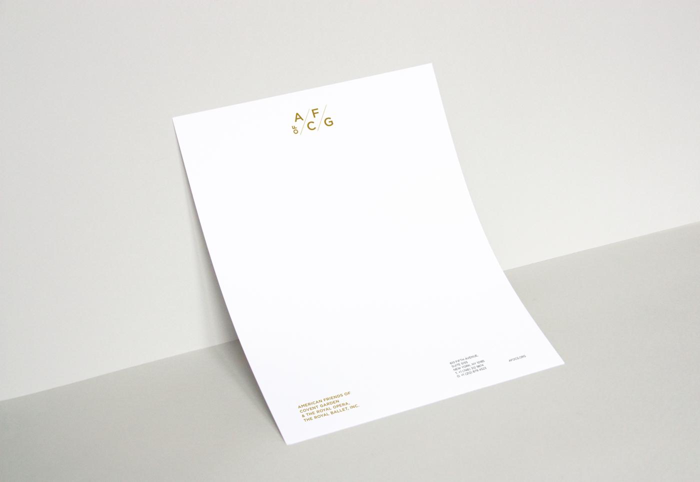 letter2-comp5