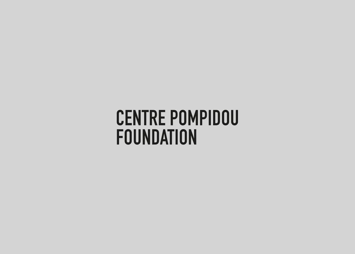logo-cpf-v2