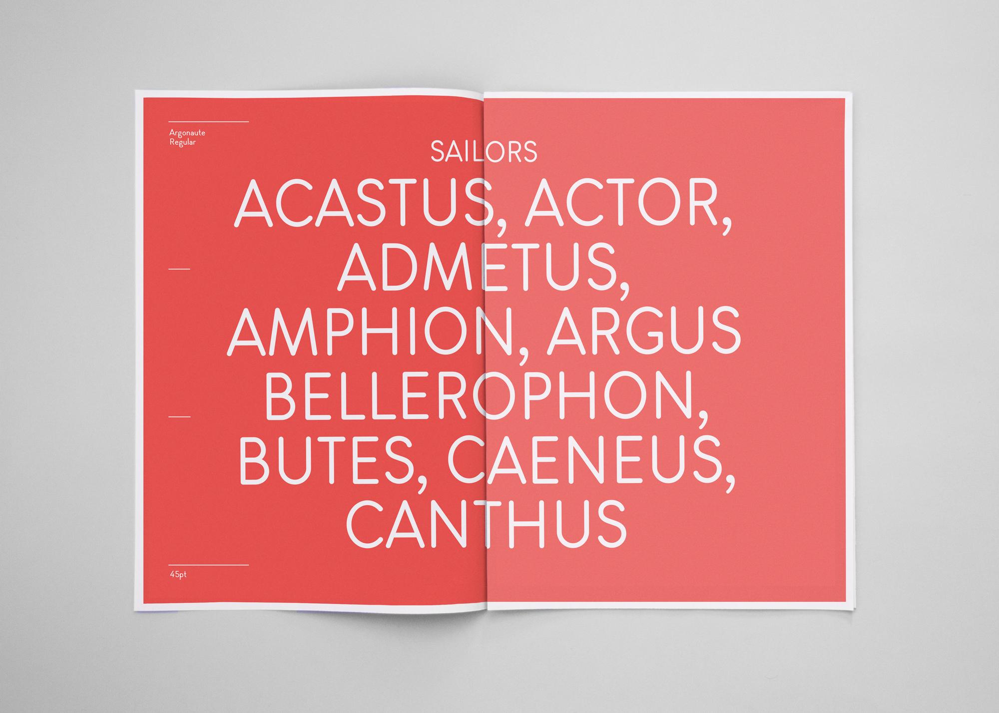 argonaute-3-comp