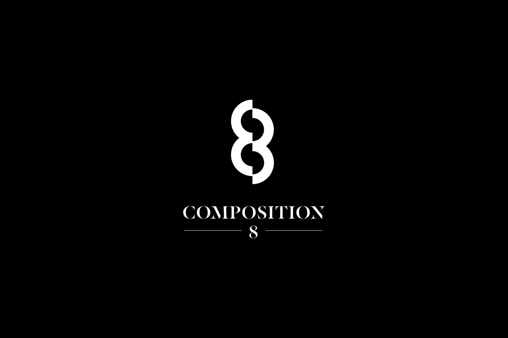 composition8